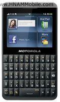 MOTOROLA EX226 (2 sim)