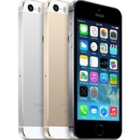 Apple iPhone 5S 32Gb cũ 99%