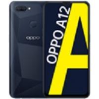 Oppo A12 64GB Ram 4GB ( Đã kích hoạt )