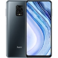Xiaomi Redmi Note 9S 128GB Ram 6GB