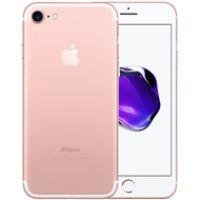 Apple iPhone 7 32Gb Rose Gold Cty Mã VN - Bảo hành 11 tháng