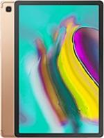 Samsung Galaxy Tab S5e T725