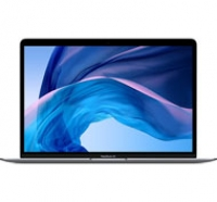 Macbook Air 13.3 inch 2018 128Gb MRE82 Gray