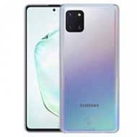 Samsung Galaxy Note 10 Lite N770 ( Đã kích hoạt )