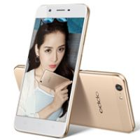 Oppo A39 Neo 9s