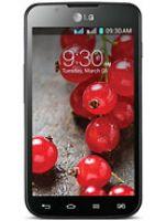 LG Optimus L7 II Dual Sim P715 (cty)