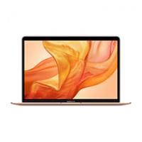 MacBook Air 13.3 inch 2019 128GB MVFM2 Gold