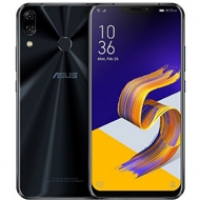 Asus Zenfone 5Z ZS620KL 128Gb Ram 6GB