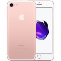 Apple iPhone 7 32Gb 99%