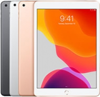Apple iPad Gen 7 ( 2019 ) 10.2 Wifi 32GB