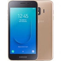 Samsung Galaxy J2Core J260G Like New