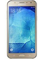 Samsung Galaxy J7 J700H cũ