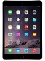 Apple iPad mini 4 Cellular 16Gb Gray