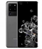 Samsung Galaxy S20 Ultra G988