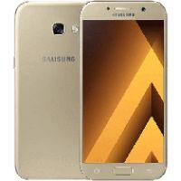 Samsung Galaxy A5 A520F (2017) Gold