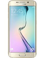 Samsung Galaxy S6 Edge G925F 32Gb cũ 99%