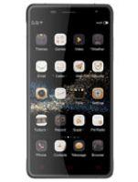 Oukitel K4000 Pro 99%
