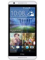 HTC Desire 820G Plus Dual Sim cũ 99%
