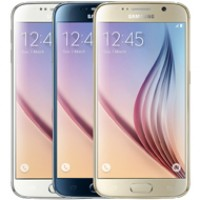 Samsung Galaxy S6 G920(USA) 32Gb 99%