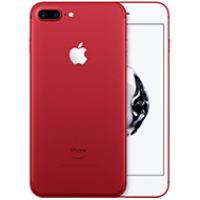 Apple iPhone 7 Plus 256Gb Product Red - New 100% chưa Active