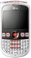 LG C305 Wink Wifi