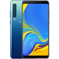 Samsung Galaxy A9 2018 99%