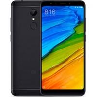 Xiaomi Redmi 5 32Gb Ram 3GB