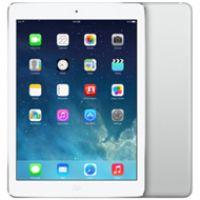 Apple iPad Air Cellular 16Gb Silver cũ 99%