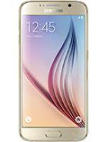 Samsung Galaxy S6 G920 32Gb cũ 99%
