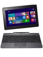 ASUS Transformer Book T200TA 32GB + HDD 500GB