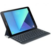 Samsung Galaxy Tab S3 9.7 (SM-T825)