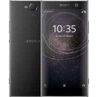 Sony Xepria XA2 Plus