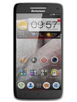 Lenovo Vibe X S960 16Gb