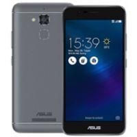 Asus Zenfone 3 Max 5.5 ZC553KL 99%