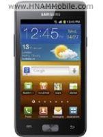 SAMSUNG i9103 Galaxy R 8Gb