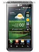 LG P920 Optimus 3D 8Gb