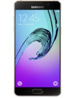 Samsung Galaxy A5 A510 (2016) cũ 99%