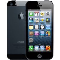 Apple iPhone 5 16Gb Black cũ 99%