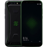Xiaomi Black Shark 64Gb Ram 6Gb