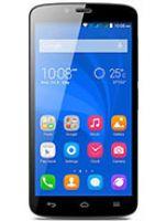 Huawei Honor Holly (3C Lite) 16Gb