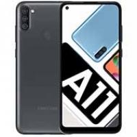 Samsung Galaxy A11 A115 ( New 100% - Actived )