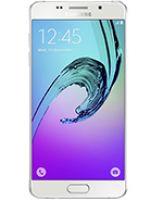 Samsung Galaxy A5 A510 (2016) cũ