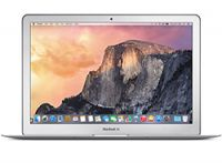 MacBook Air 13.3 inch 128GB - MJVE2 - (2015)