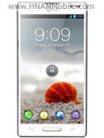 LG Optimus L9 P768 (cty)