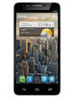 Alcatel One Touch Idol 16Gb (OT6030D)