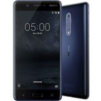 Nokia 5 99%