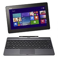 ASUS Transformer Book T100 32Gb + HDD500GB