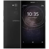 Sony Xperia L2 H4331 99%