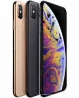 Apple iPhone XS Max 1 Sim 64Gb