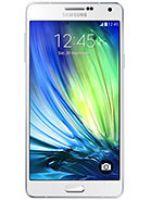 Samsung Galaxy A7 A700H cũ 99%
